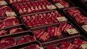 groente fruit goedkoper, vlees duurder, jan terlouw