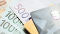 foto van briefgeld