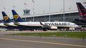 Ryanair verliest rechtszaak bij Europees Hof