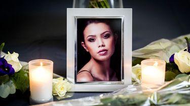 'Onderzoek naar dood Ivana Smit wordt heropend'