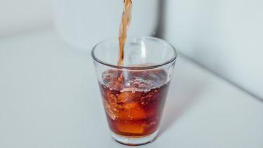 Cola spijbelen jongeren TikTok valse positieve coronatest