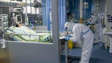 Hoe gevaarlijk is het coronavirus?