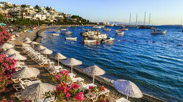 'Coronavrije vakantie': testen voor vertrek en je hotel niet uit
