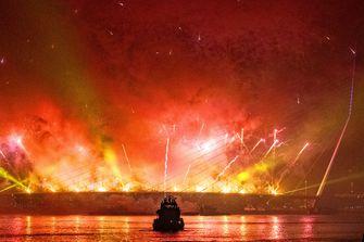 Vuurwerkmanifest ontploft: hoe nu verder?