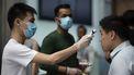 'Uniforme virusvragenlijst voor reizigers naar EU vanwege coronavirus'