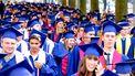 Studievertraging door corona: 'Zorgen over startpositie van student'