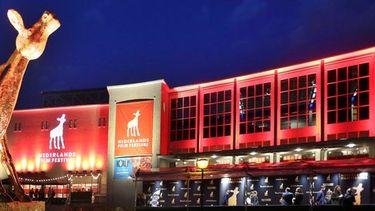 Nederlands Filmfestival: de aanraders