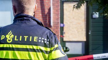 Politieagent Tilburg in problemen door niet werkende noodknop.
