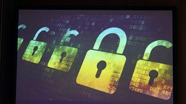 Daling misdaad door corona, maar forse stijging cybercrime