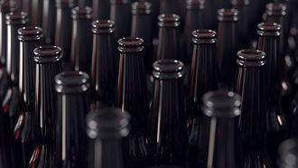 bier, hernieuwbare energie, positief nieuws