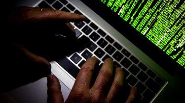 Hacker BN'ers: ik pikte beelden onder druk.