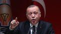 Erdogan Turkije