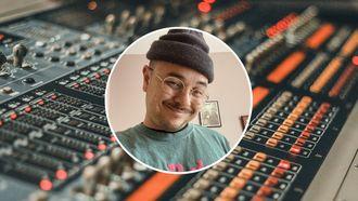 favoriete podcasts Justin Verkijk