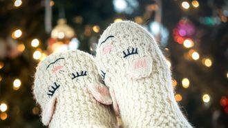 Heb je altijd koude voeten? Deze tips kunnen helpen.