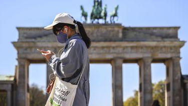 Versoepeling coronamaatregelen in Europese landen