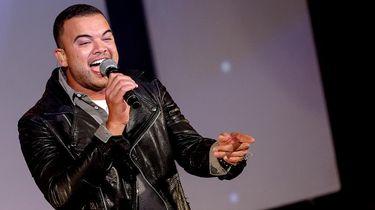 Metro beoordeelt Songfestivaldeelnemers
