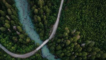 Montenegro is een 'onontdekt' natuurparadijs: 5 actieve vakantietips