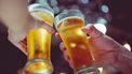 Terrassen eindelijk open: biertjes duurder dan voor lockdown