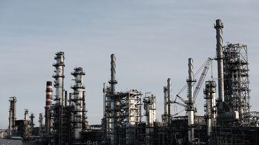 Olieprijzen enorm gedaald door Saudisch besluit