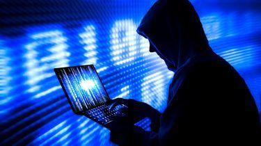 Je bent eenvoudige prooi voor hackers