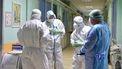 Dodental door coronavirus in Italië stijgt van 107 naar 148