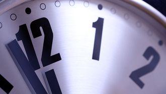 Wintertijd gaat weer in, maar hoe lang blijven we de klok verzetten?