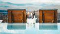 vakantie, toerisme, buitenlandse reis, Spanje, Frankrijk, Marokko