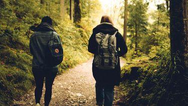 10000 stappen per dag, ommetje, wandelen, mythe, onderzoek
