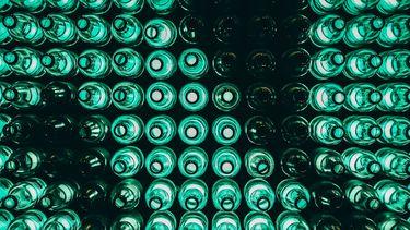 Alcohol Alcoholwet supermarkt horeca