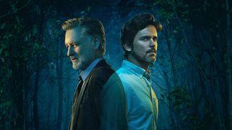 The Sinner seizoen 3 Netflix films en series week 25