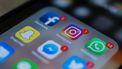 Moet je straks betalen voor Facebook en Instagram?