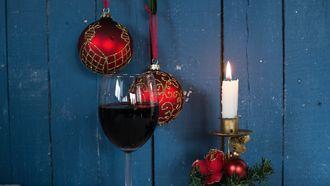 Dronken december: Aldi komt met wijn-adventskalender