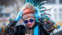 Carnavalsvereniging: 'afblazen optocht zure pil'