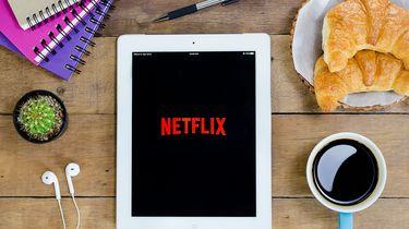 Netflix kijken op vakantie in de EU kan vanaf zondag