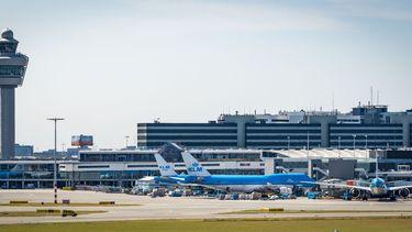 Schiphol wil snel duidelijkheid over groei luchtvaartsector