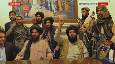 afghanistan, hackers, kabul, taliban