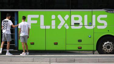Ongeval met Flixbus in Frankrijk, 1 dode en 17 gewonden