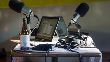 Ken je deze podcasts al? #3: Crime