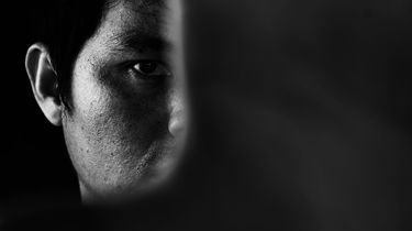 'Nederlandse kinderpsychiater betrapt op misbruik'
