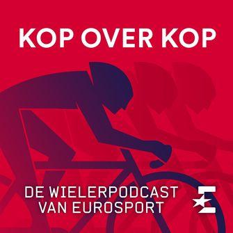podcast fietsen