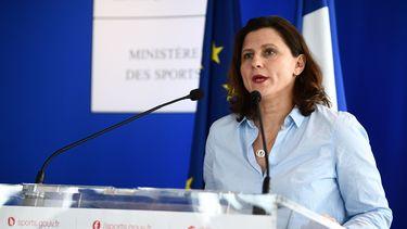 Franse sportminister: Tour de France heeft geen prioriteit