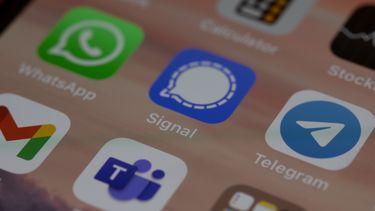 naaktbeelden telegram expose-chats minderjarigen