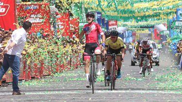 Ronde van Spanje start in 2020 in Nederland