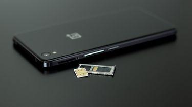 Meer sim only, smartphones leven langer en prepaid weer hot?
