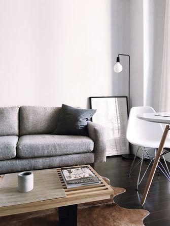 Woontrends: richt je huis (opnieuw) in met deze tips