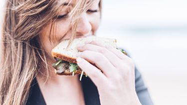 Wat is het beste tijdstip om te lunchen?