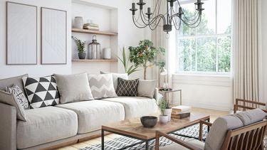 Tips voor een 2020-proof interieur
