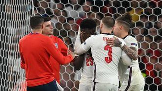 Racisme, EK, voetbal