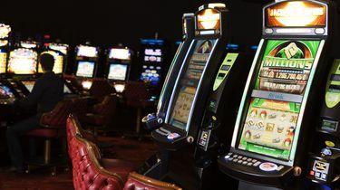 Belg wint bijna 1,4 miljoen euro in Holland Casino