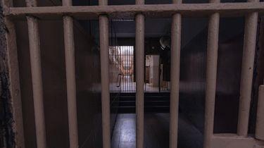 Amerikaan zit 37 jaar vast voor moord en verkrachting, maar blijkt onschuldig